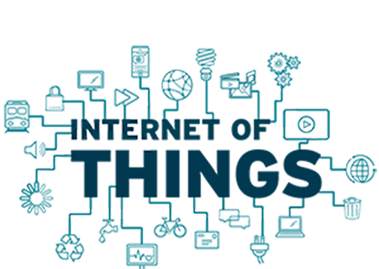 IOT- internet of things